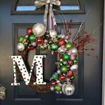 christmas-door-decorations-artandblog-4