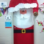 christmas-door-decorations-artandblog-5