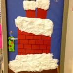 christmas-door-decorations-artandblog-7