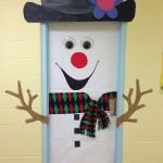 christmas-door-decorations-artandblog-8