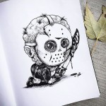 artandblog_horror_characters_03-min