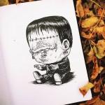 artandblog_horror_characters_04-min
