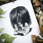 artandblog_horror_characters_06-min