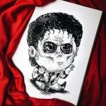 artandblog_horror_characters_10-min