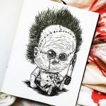 artandblog_horror_characters_19-min