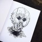 artandblog_horror_characters_20-min
