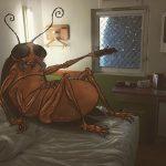 artandblog-tail-jar_art-02-min