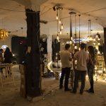 artandblog_Underground gallery_studio_01
