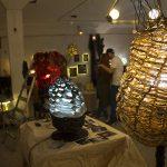 artandblog_Underground gallery_studio_06