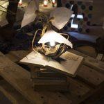artandblog_Underground gallery_studio_08