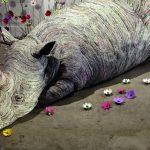 rolled-newspaper-animal-artandblog_01