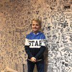 doodle-boy-decorates-restaurant-joe-whale-111
