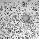 doodle-boy-decorates-restaurant-joe-whale-14