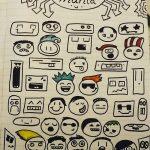 doodle-boy-decorates-restaurant-joe-whale-16