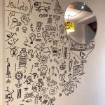 doodle-boy-decorates-restaurant-joe-whale-3
